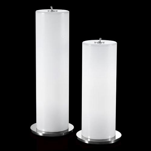Juan Benavente Valero Candela Table Lamp