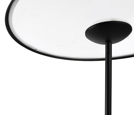 Jukka Korpihete Kajo Floor Lamp