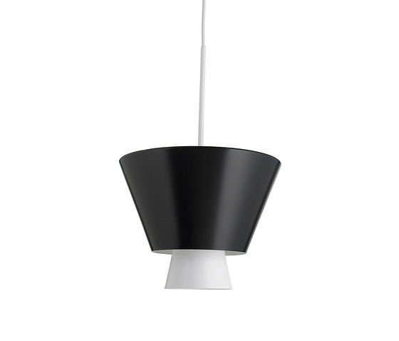 Jukka Korpihete Loiste Lamp