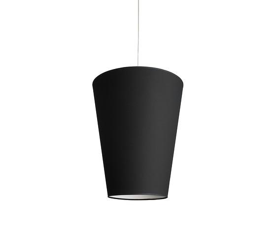 Jukka Korpihete Soihtu Suspended Lamp