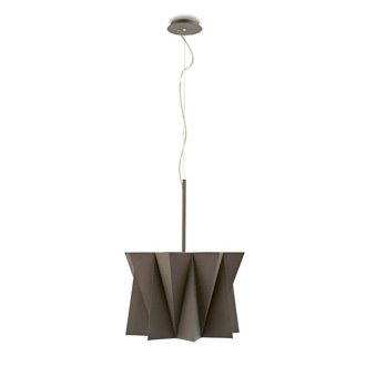 Julia Dosza Andromeda Suspension Lamp