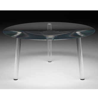 Junya Ishigami Drop Table