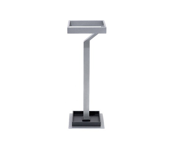 Justus Kolberg Hook Umbrella Stand