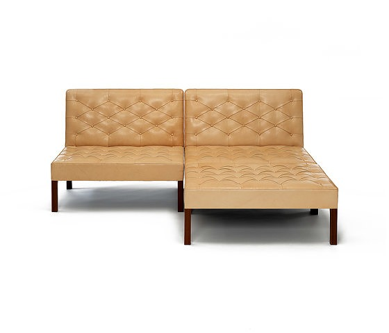 Kaare Klint Addition Sofa 4865