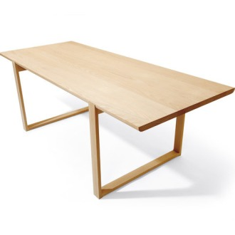 Kai Stania Delta Table Collection