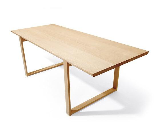 Kai Stania Delta Table Collection