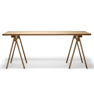 Kari Virtanen Arkitecture PPK1-2-3 Table Top