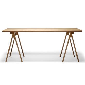 Kari Virtanen Arkitecture PPK1-2-3 Table Top