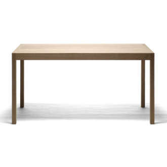 Kari Virtanen Seminar KVP5-6-7-7b Dining Table