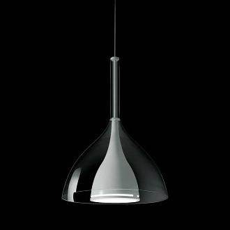 Karim Rashid Floob Ceiling Lamp