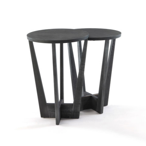 Karsten Schmidt-Hoehensdorf Parla Bar Table