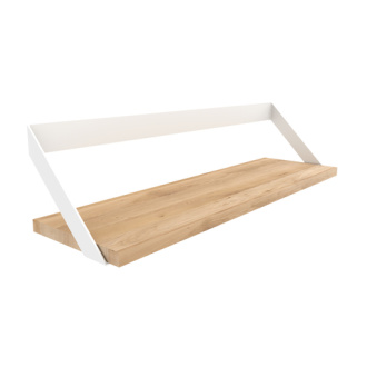 Kasch Kasch Studio Ribbon Shelf