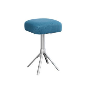 Kasper Salto and Thomas Sigsgaard Guest Stool