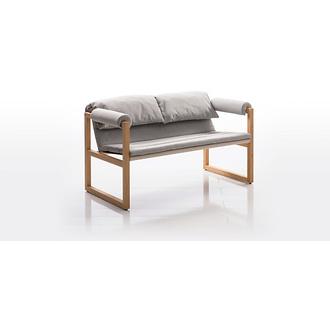 Kati Meyer-Brühl Muskat Sofa