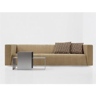 Kemistry Of Style Zona Sofa