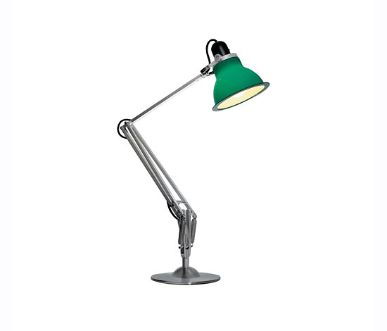 Kenneth Grange Type1228 Lamp