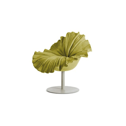 Kenneth Cobonpue Bloom Lounge Chair