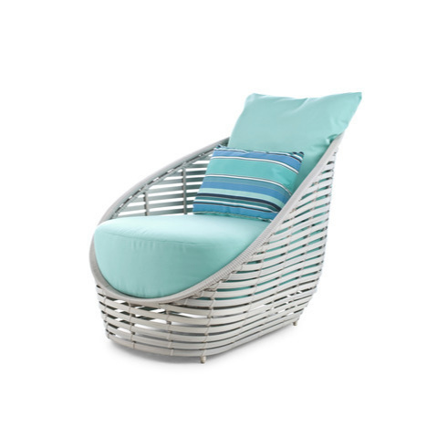 Kenneth Cobonpue Oasis Armchair