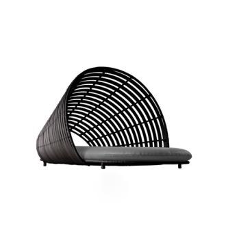 Kenneth Cobonpue Operetta Lounge Chair