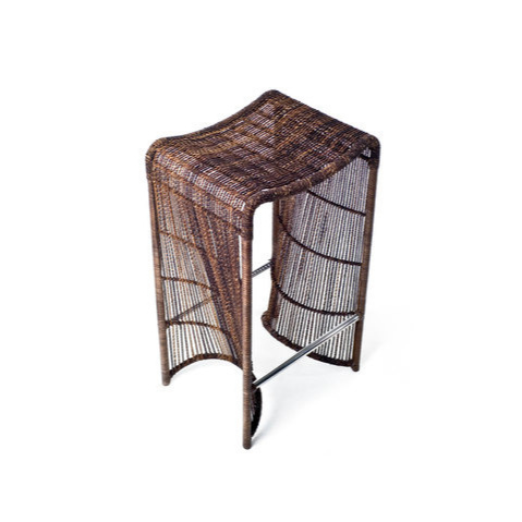 Kenneth Cobonpue Pigalle Bar Stool