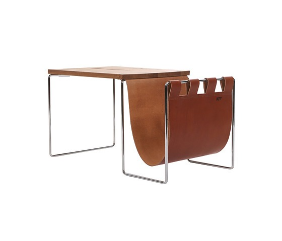 KFF Design NL Table