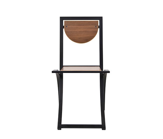 KFF Design Sinus Chair