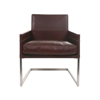 KFF Design Texas Armchair