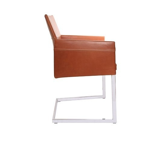 KFF Design Texas Chair