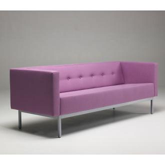Kho Liang Ie C 070 Sofa
