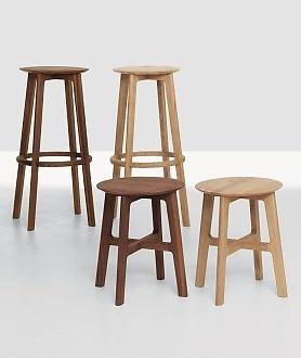 Kihyun Kim 1.3 Chair