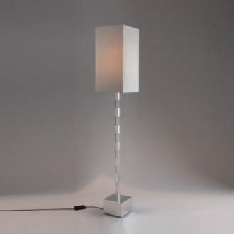 Kimmo Piilola Pile Lamp