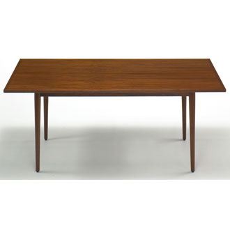 Dining table dfs furniture dining tables - Garden furniture kilquade ...