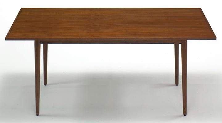Kitani DFS-180DT Table