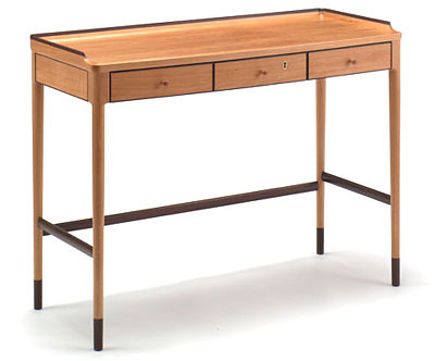 Kitani DFS-S100CT Console Table