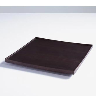 Koichiro Ikebuchi Ti-on-in Tray