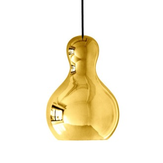 Komplot Design Calabash Lamp