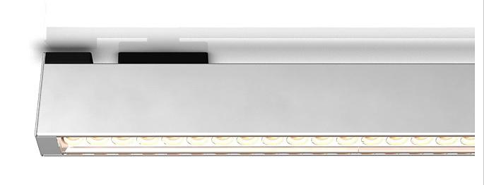 Koncept Lighting UCX LED Undercabinet Light