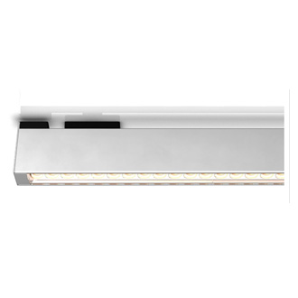 Koncept Lighting UCX LED Undercabinet Light