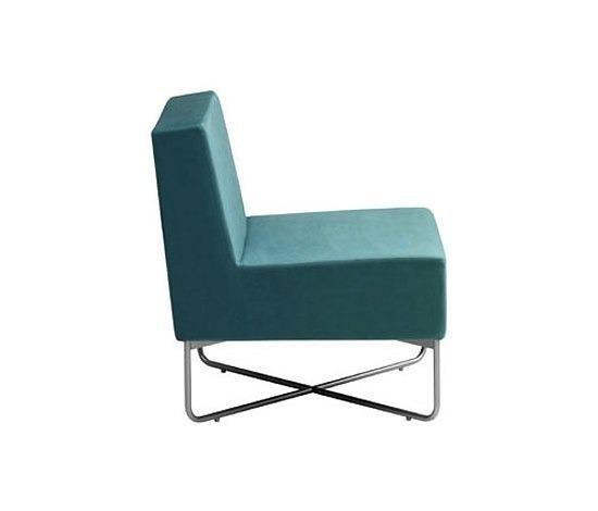 Koncept AB Havanna Sofa System