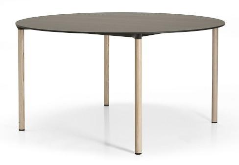 Konstantin Grcic Monza Table