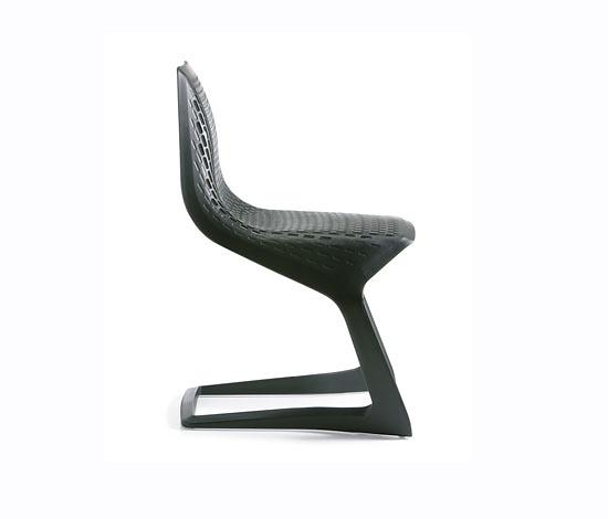 Konstantin Grcic Myto Chair