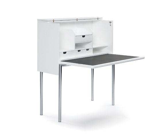 Konstantin Grcic Orcus Desk