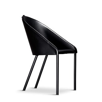Konstantin Grcic Palio Chair