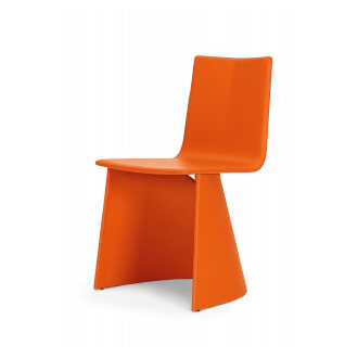 Konstantin Grcic Venus Upholstered Chair
