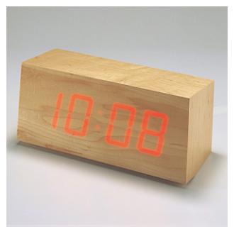 Kouji Iwasaki To:ca Clock