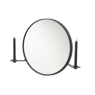 Kranen/Gille 101 Mirror