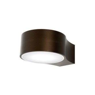Kressel + Schelle Pera Outdoor Lamp