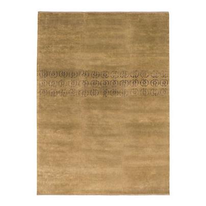 Kristiina Lassus Carpets