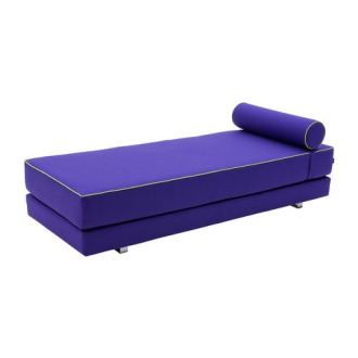 Kurt Brandt Lubi Sofa Bed
