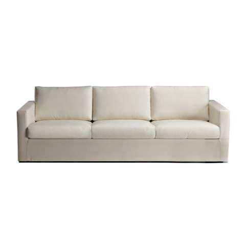 La Cividina First Sofa